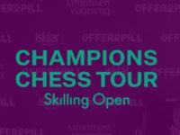 Skilling_Open_2020