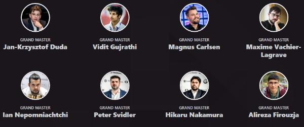 Skilling_Open_2020_partecipanti_2