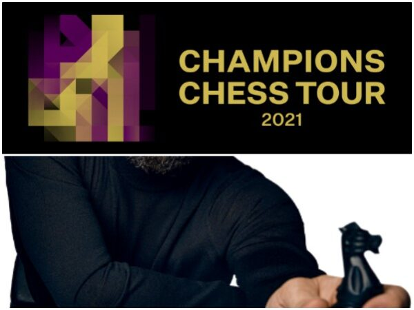 Tour_chess24_2021