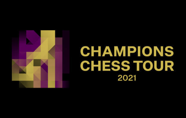 champions-chess-tour-announcement-teaser