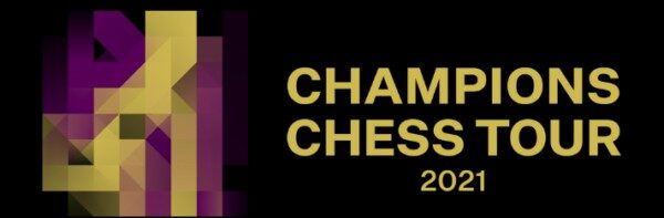 champions-chess-tour-banner