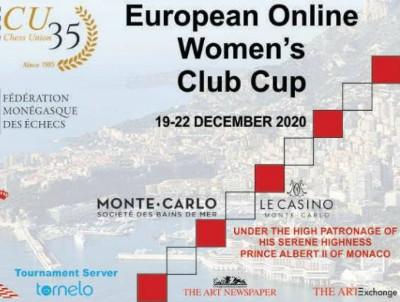EWCC_2020_online