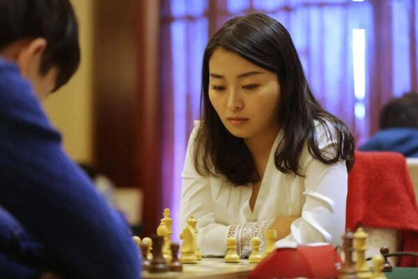 Ju Wenjun_Campionato_Cinese_Assoluto_2020
