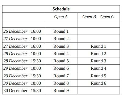 Vergani_Cup_december_2020_calendario