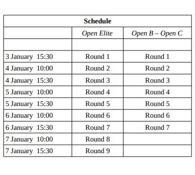 Vergani_Cup_gennaio_2021_calendario