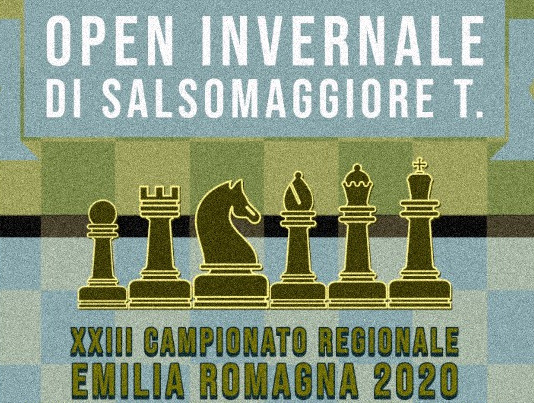 Web-Poster-Open-invernale-2020