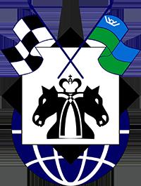 Yugra_logo