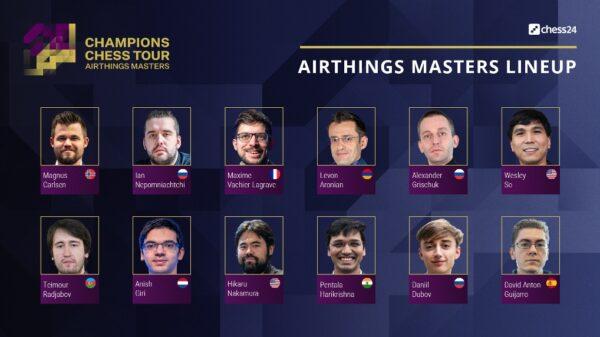 airthings-masters-2020_partecipanti
