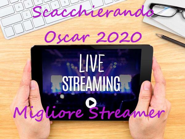 oscar 2020 streamF