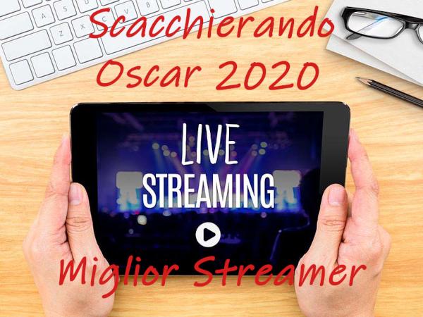 oscar 2020 streamM