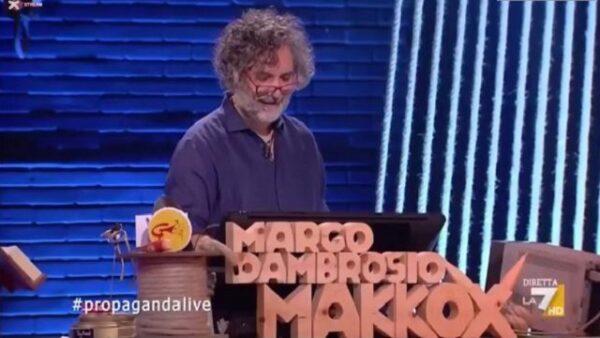 propaganda-live-makkox