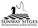 sunway-sitges-logo