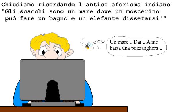 ArticoloLettoriIM02b
