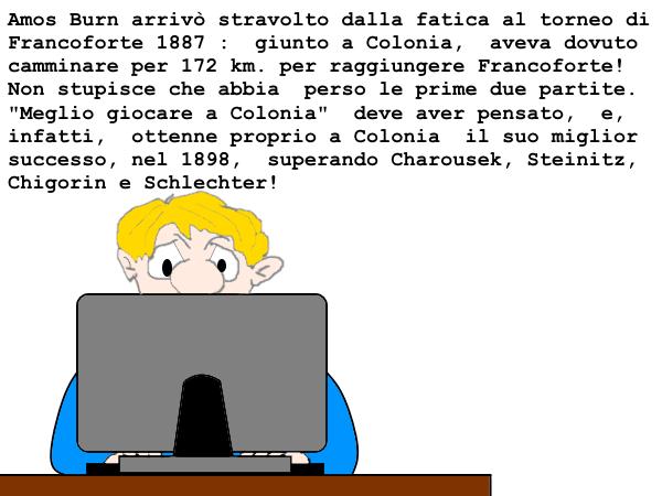 ArticoloLettoriIM02c