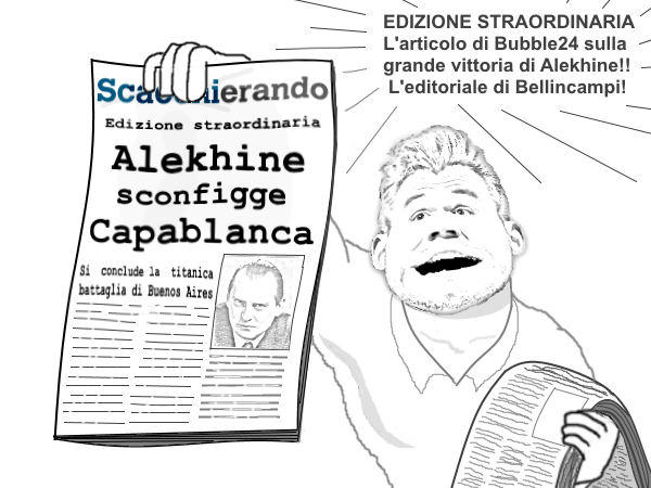 LogoArticoloLettori1c2