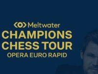 Opera_Euro_Rapid_Home