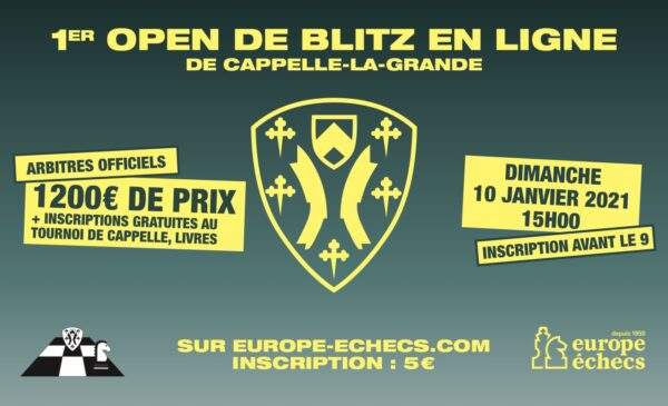 open_cappelle_la_grande_online_2021