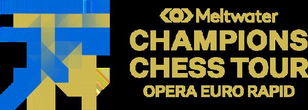 opera_euro_rapid_logo_gold-100