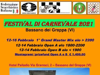 Festival_Carnevale_2021