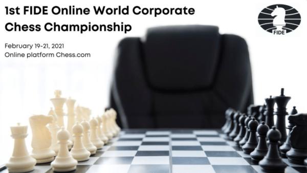 Fide_Corporate_2021