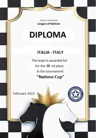 ITALIA-ITALY_Nations_Cup_2021_Podio
