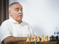 Kasparov01