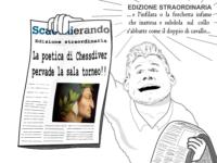 MenatoPoesia01