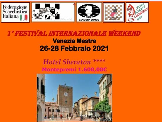 Mestre Hotel Sheraton Festival_2021