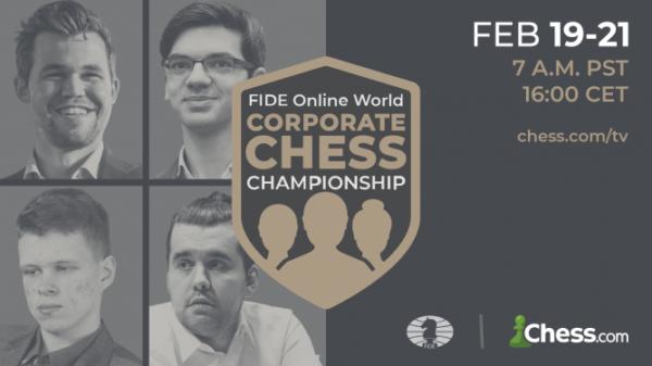 worldcorporate_fide