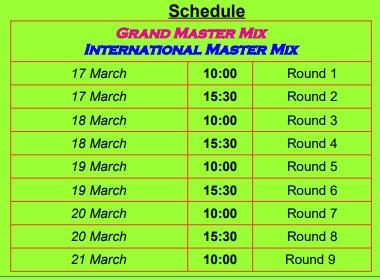 Firs_Mix_Bassano_2021_calendario