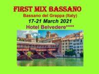 First_Mix_Bassano_2021