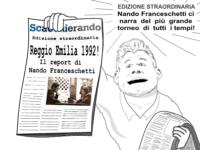 FranceschettiLogo