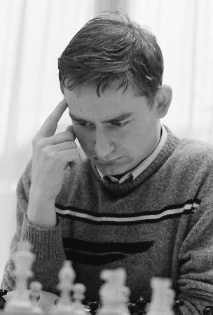 FranceschettiSalov