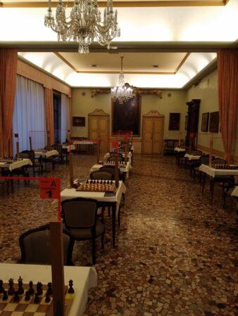 Hotel_Belvedere_Bassano