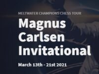 Magnus_Carlsen_Invitational_2021