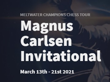 Magnus_Carlsen_Invitational_2021