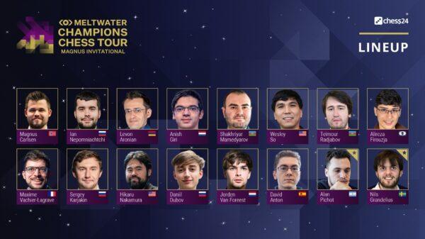 Magnus_Invitational_2021_partecipanti