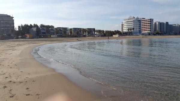 Montesilvano_spiaggia