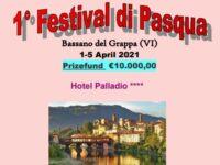Pasqua_2021_Bassano