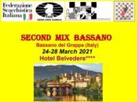 Second_Mix_BAssano_2021