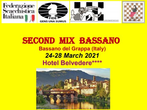 Second_Mix_BAssano_2021