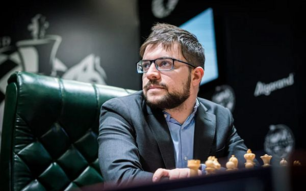 maxime-chess-echecs