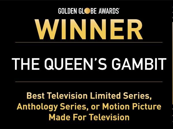 queen-s-gambit-vince_golden_globe