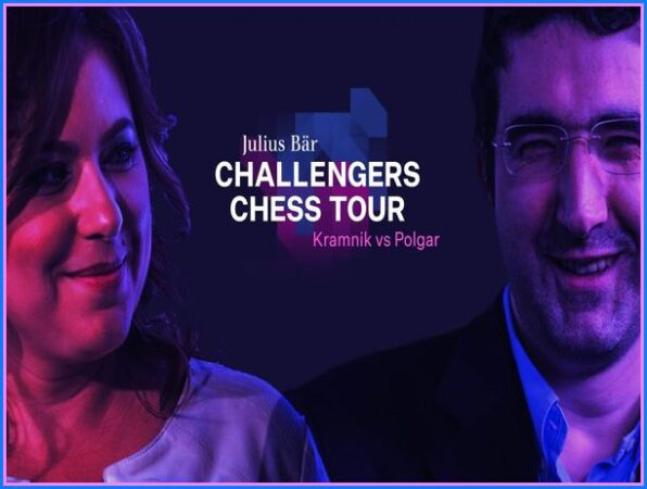 Challengers chess tour