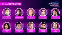 JBCCT_players_kramnik_16-9-1024x576