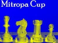 Mitropa_Cup_2021