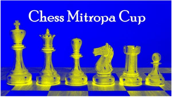 Mitropa_Cup_2021