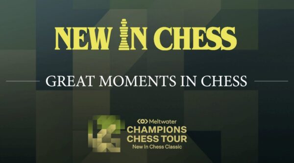 New_In_Chess_Champsions_Tour_2021