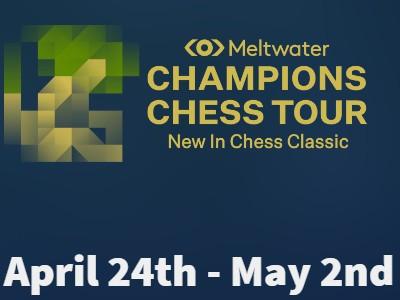 Quinta_Tappa_Chess_Tour_2021
