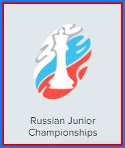 logo_junior_russia